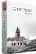 Old School Tactical: Ghost Front - Belgium 1944 Expansion